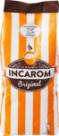 Denner Café Original Incarom, Recharge, 2 x 275 g - au 21.06.2021