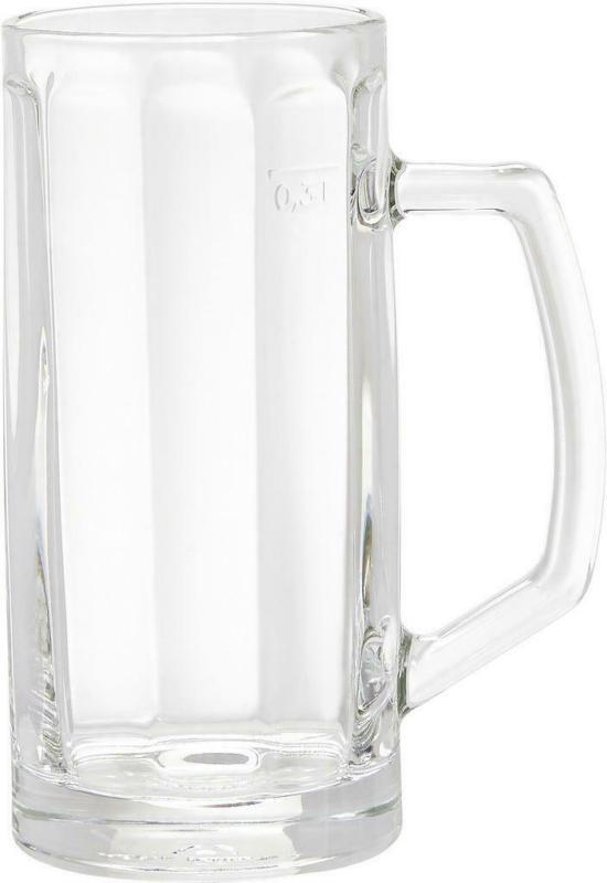 Bierkrug 300 ml