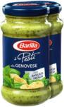 OTTO'S Barilla Pesto alla Genovese 2 x 190 g -