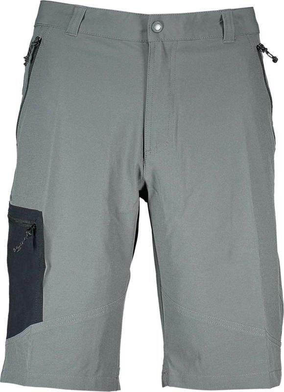 Columbia Triple Canyon Shorts Uo-30-blu scuro -