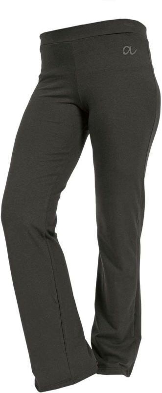 Pantalon de fitness pour dames -