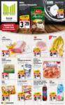 Marktkauf Wochenangebote - bis 20.02.2021