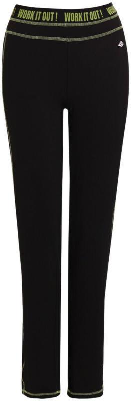 Damen Sporthose mit elastischem Bund (Nur online)