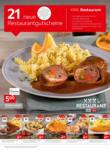 XXXLutz Liezen XXXLutz Restaurantgutscheine - bis 23.02.2021
