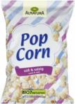 Alnatura Popcorn süß und salzig - bis 17.02.2021