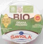 Alnatura Grana Padano gehobelt - bis 17.02.2021