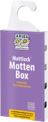 Mottenbox Klebefalle
