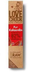 Raw Chocolate Pur Kakaonibs