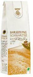 Schwarztee Darjeeling lose