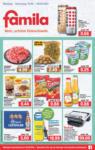FAMILA Brake GmbH & Co. KG Angebote vom 15.02.-20.02.2021 - bis 20.02.2021