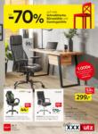XXXLutz Zell am See XXXLutz - Schreibtische, Bürostühle und Gamingstühle - bis 27.02.2021