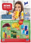 REWE Richrath SM GmbH+Co.oHG Wochenangebote - bis 20.02.2021