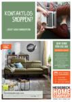 Hesebeck Home Company Kontaktlos Shoppen bei Möbelhaus Hesebeck - bis 28.02.2021