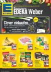 EDEKA Wochen Angebote - bis 20.02.2021