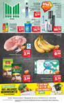 Marktkauf Wochen Angebote - bis 20.02.2021