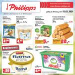 Thomas Philipps Aktuelle Angebote - bis 20.02.2021