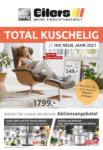Möbel Eilers GmbH Total kuschelig - bis 22.02.2021