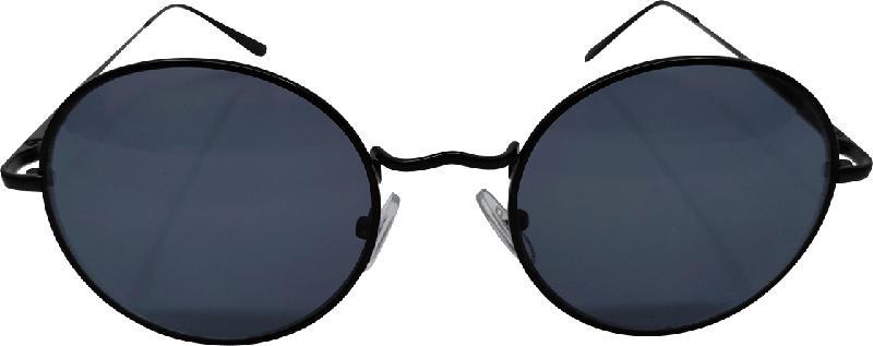 SUNDANCE Sonnenbrille für Erwachsene