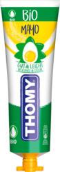 Thomy Mayonnaise bio , 265 g