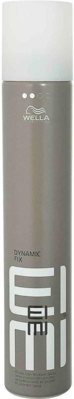Wella EIMI Hairspray Dynamic Fix 500 ml -