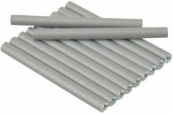 Speichenreflektoren-Speichensticks Secuclip, 12 Stück
