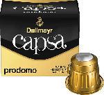 MediaMarkt Capsa Lungo Prodomo (10 Kapseln)