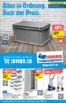 Jumbo Jumbo Angebote - au 28.02.2021