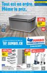 Jumbo Offres Jumbo - al 28.02.2021
