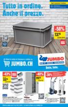 Offerte Jumo