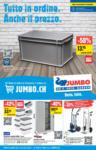 Jumbo Offerte Jumbo - bis 28.02.2021
