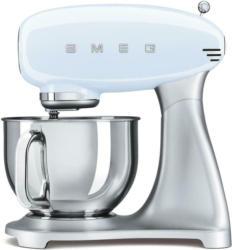 Küchenmaschine SMF02PBEU