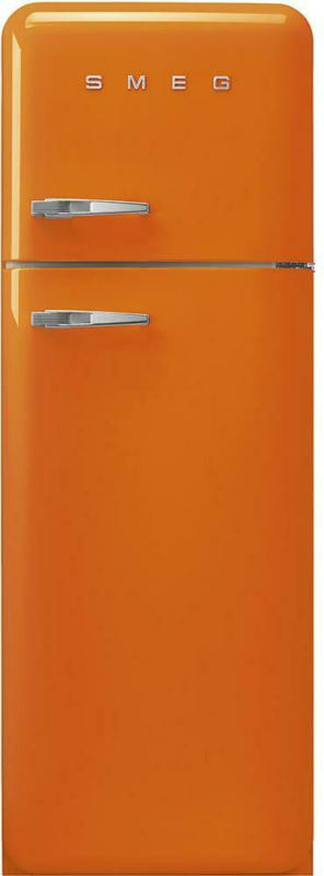 Kühl-Gefrier-Kombination FAB30ROR5