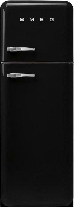 Kühl-Gefrier-Kombination FAB30RBL5