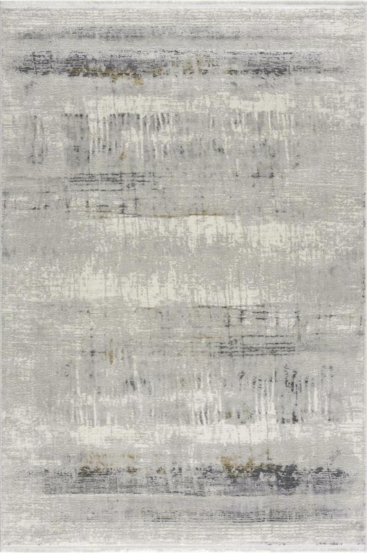 Webteppich Kasia ca. 120x170cm
