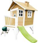 mömax Wels - Ihr Trendmöbelhaus in Wels Spielturm Robin aus Zedernholz