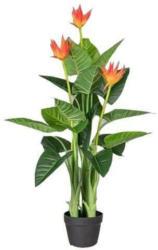 Kunstpflanze Guzmania ca. 40cm