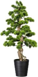 Kunstpflanze Bonsai ca. 110cm