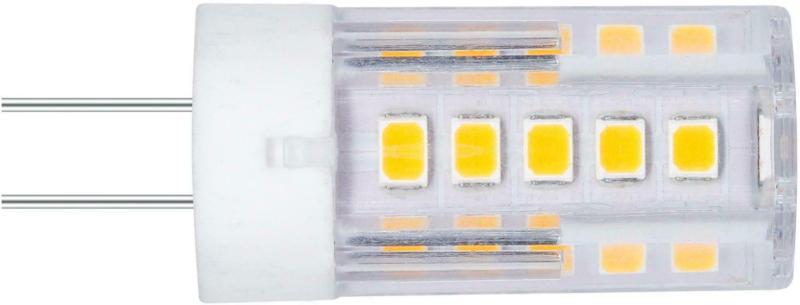 LED-Leuchtmittel 10113 max. 2,2 Watt