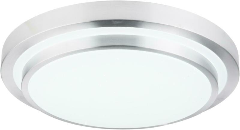 LED-Deckenleuchte Bello max. 60 Watt Deckenlampe