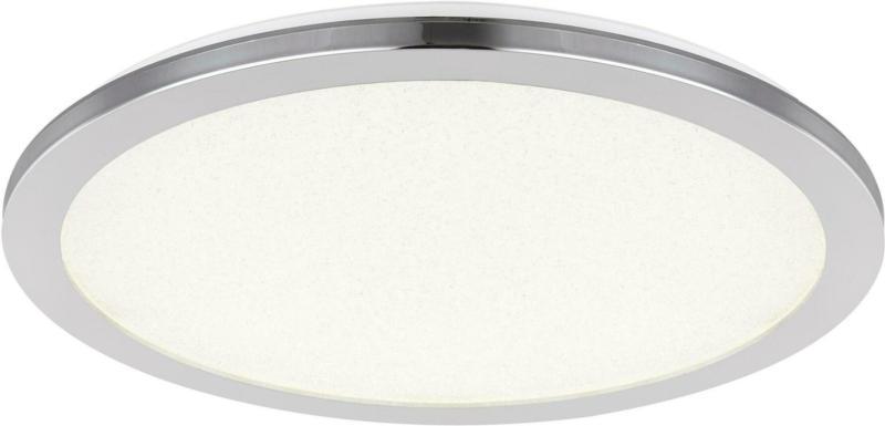 LED-Deckenleuchte Simly max. 24 Watt Deckenlampe