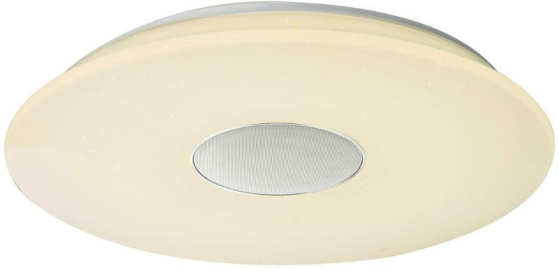 LED-Deckenleuchte Nicole max. 50 Watt Deckenlampe