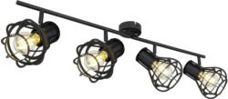 LED-Strahler Clastra max. 7 Watt