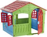 mömax Wels - Ihr Trendmöbelhaus in Wels Spielhaus Fun aus Kunststoff