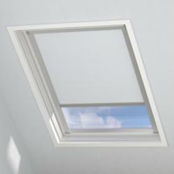 Dachfenster-Rollo Sky 2.0 Sky 2.0 ca. 77,5x136,2cm