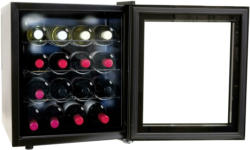 Weinkühlschrank Camille ca. 48l
