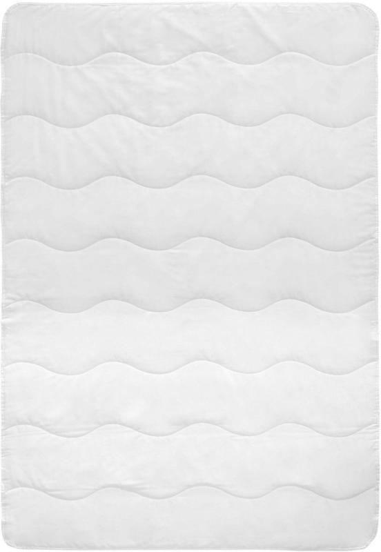 Steppdecke Cotton ca. 140x200cm