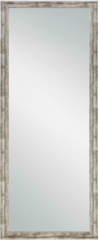 Wandspiegel ca. 66x186x2cm