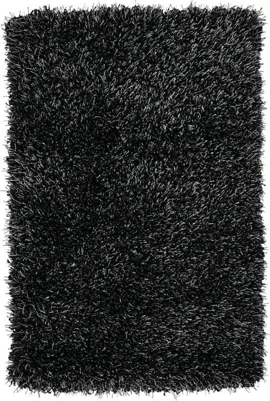 Hochflorteppich Lambada ca. 120x170cm