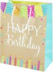 mömax Wels - Ihr Trendmöbelhaus in Wels Geschenktasche Jana Happy Birthday