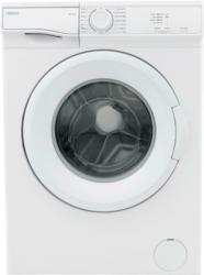 Waschmaschine MIW T2-50